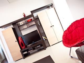 Apartment Irena 2, Crikvenica