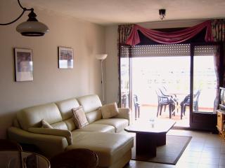 penthouse, Empuriabrava