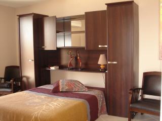 Location vacances Cap d'Agde