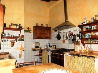 Villa Enima Siena - Casa vacanze di charme