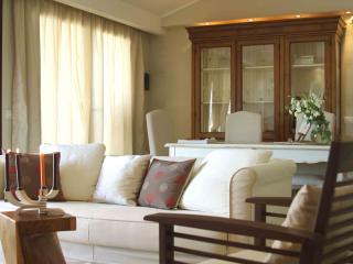 Romantico appartamento sud Sardegna, Capoterra