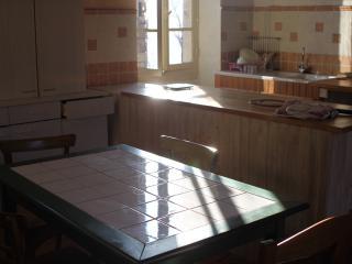 Maison proche Cordes sur Ciel, Cordes-sur-Ciel