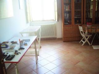 Sicile, appartement 4 personnes, 30min de la mer