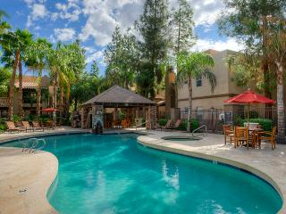 Luxury 2-Bed Scottsdale Condo - AZ