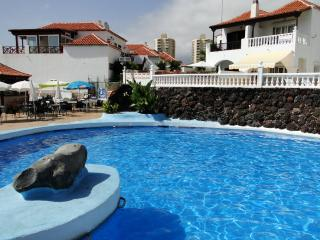 Lovely Apartment With Ocean View in Las Americas!!