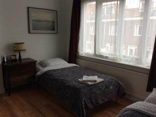 Nice flat for a family, Ámsterdam