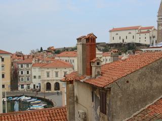 Palazzo Piran