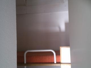 Appartement en duplex 6/7 pers CAP ESTEREL, vue me, Agay