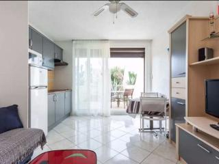 Appartement Naturiste 4 personnes, Cap-d'Agde