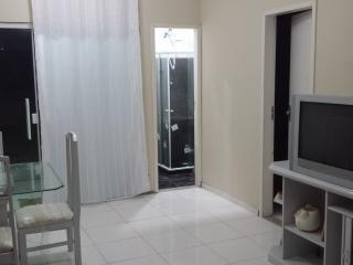 Casa de Temporada Rio Das Ostras Região dos Lagos, Rio das Ostras