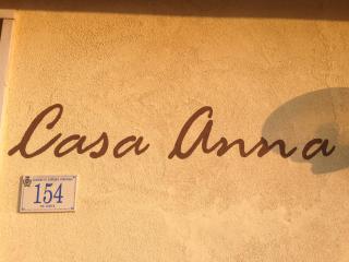 Vacanze CASA ANNA, Caprino Veronese