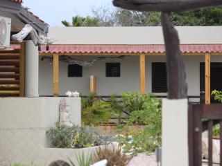 bonaire  guesthouse balotsplace