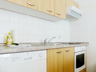 BIG APARTMENT IN BEST LOCATION! K233, Berlín