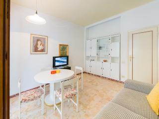 appartamento PINETA, Viareggio