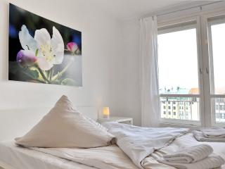 NIce View-Nice Price! H681, Berlin