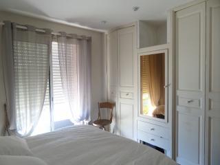 envie de vacances autrement, maison détente, Istres