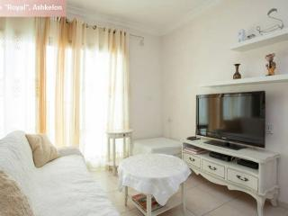 "Suite ""Royal"" Deluxe, Ashkelon"
