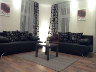 Top modernes Apartment in Wien, Wenen