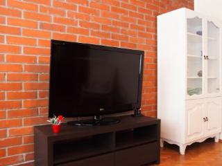 Apartment Kruno V Makarska