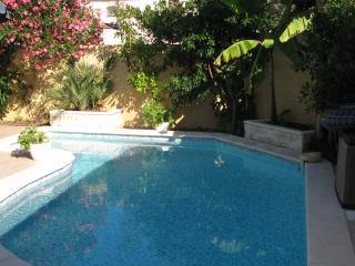 Villa climatisée contemporaine 5 min de la mer, Pérols