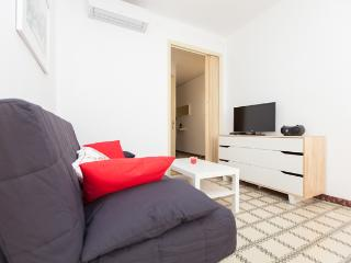 Barcelona Apartment next to Placa Espanya