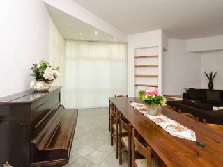 Nice and cosy house in Brianza, Costa Masnaga