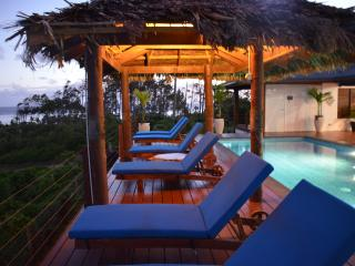 Sea Winds Villa Luxury & Private Coral Coast Fiji, Sigatoka