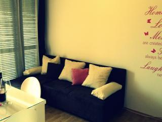 Apartman Kristina