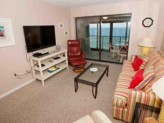 Gulf Tower 9B, Gulf Shores