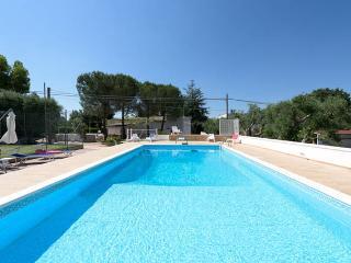 Villa in Puglia vicino al mare, Monopoli