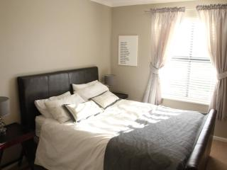 Luxury Self Catering Apartment, Hermanus