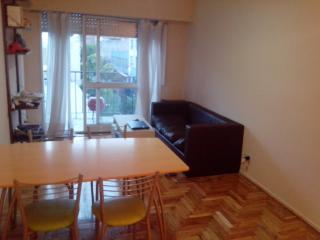 Beautiful apartment in the heart of Tango in BsAs