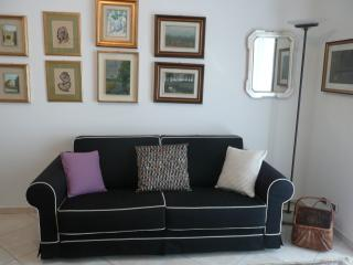 Il Cerro appartamento ampio, comodo e servitissimo, Villa Guardia