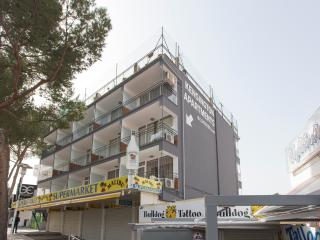 Kensington Apartments (Econotels), Magaluf