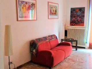 Mariabahia Appartamento, Miramare