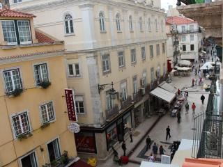 Apartment  in the heart of Lisbon - Restauradores