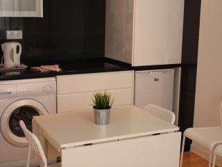 Apartment in Lisbon - Restauradores/Rossio, Lissabon