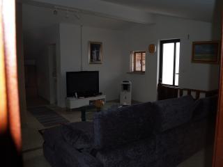 Casa do Barquinhos, Nazare