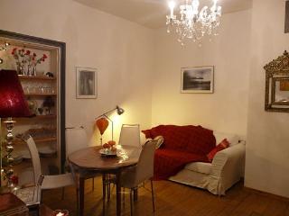 Bel appartement T3 dans Toulousaine