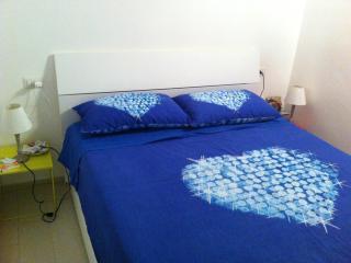 DELIZIOSO APPARTAMENTO IN CENTRO STORICO, Porto Azzurro