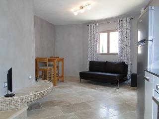Appartement T2 Auriol