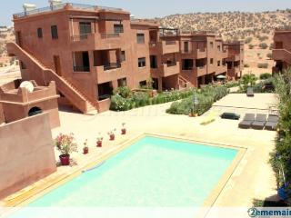 Taghazout Surf and holiday condo near the beach