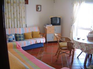 Close to the Beach Apartment, Armacao De Pera
