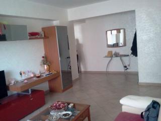 Appartamento Ultraconfort, Cosenza