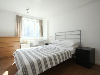 2 bedroom Flat in Central London