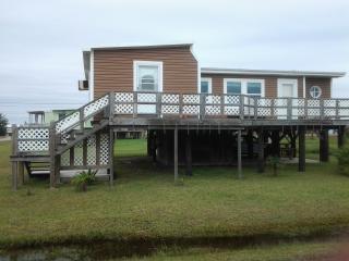 Beach House, Surfside Beach