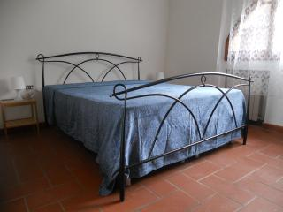 Classic cozy Chianti house, Strada in Chianti