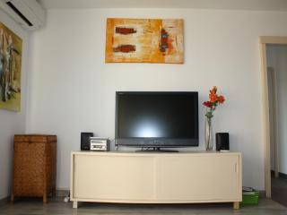 Appartement T2 DE PLAIN-PIED + accès piscine, Saint-Gely-du-Fesc