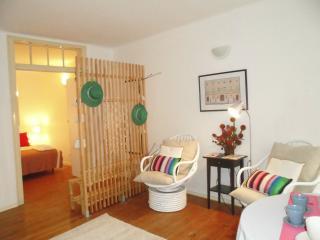 Enjoy Lisbon at Silva's Apartment