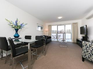 Accommodate Canberra - Braddon 33